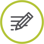 Reach Out Icon